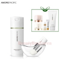 AMOREPACIFIC Treatment Enzyme Peel Cleansing Powder Set [Monthly Limited - August 2018]